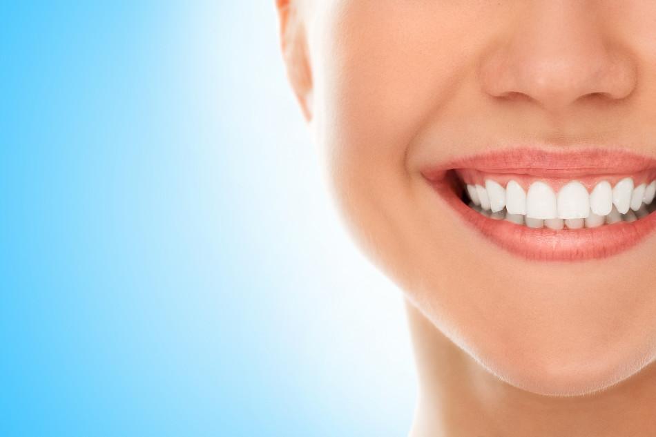bloedend tandvlees vitaminetekort